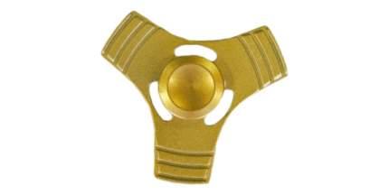 Спиннер Weizhikang 1210-56 металлический