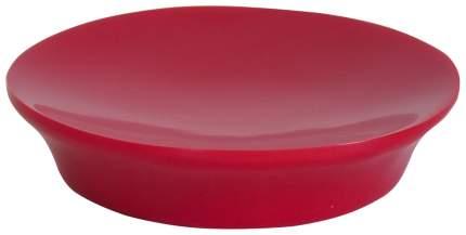 Мыльница Ridder Lady 22270306 Красная