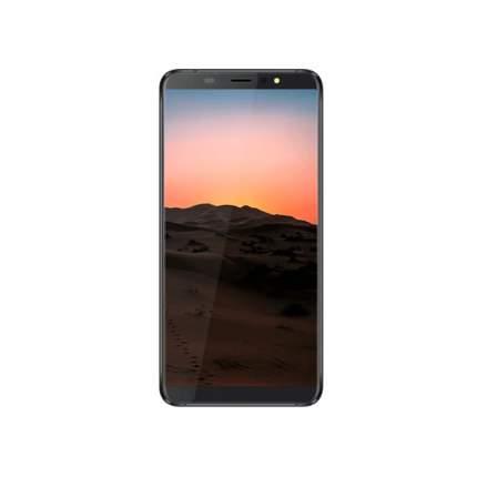Смартфон Haier Elegance E11 32Gb Black