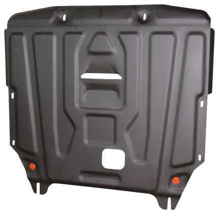 Защита двигателя ALF eco alf1026st