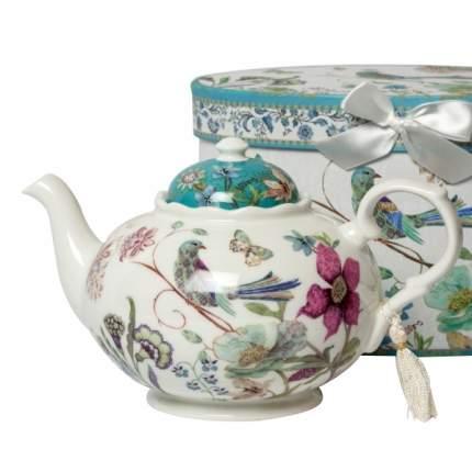 Чайник для плиты SIJ GC18033 1 л