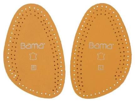 Полустельки Bama exquisit 1/2 1700
