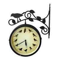 Часы Репка 14078