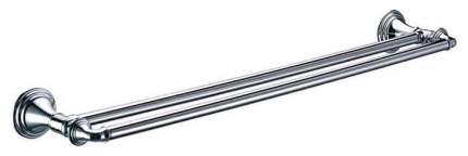 Держатель для полотенец Fixsen Best Трубчатый 2-ой FX-71602