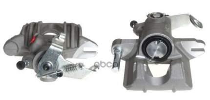 Суппорт тормозной Stellox 0590049SX