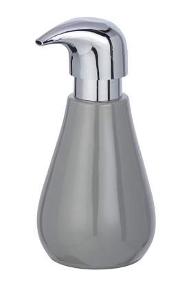 Керамический диспенсер для мыла Sydney с