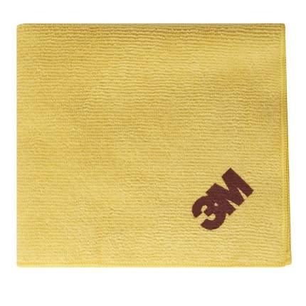 3M Салфетка полировальная Perfect-It™ III, желтая