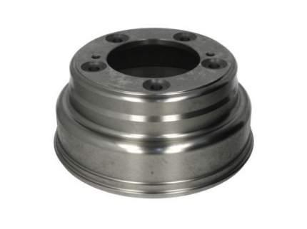 Тормозной барабан ABE C60509ABE