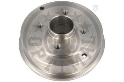 Тормозной барабан OPTIMAL BT-2080
