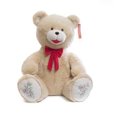 Мягкая игрушка Медведь цветной большой 85 см Нижегородская игрушка См-246-в-5