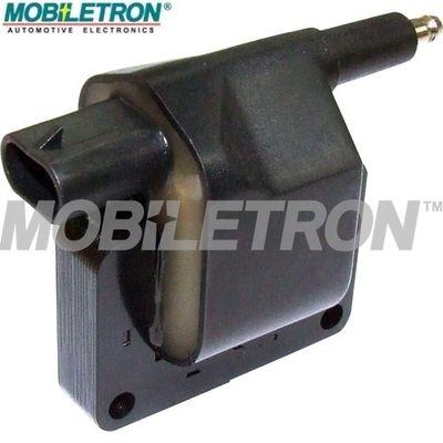 Катушка зажигания MOBILETRON CC-09