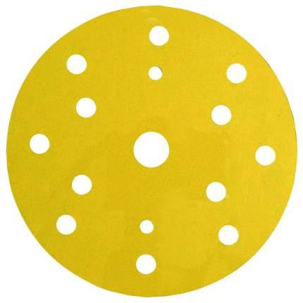 Круг шлифовальный 3M 255P+ Р320, 150 мм 50451