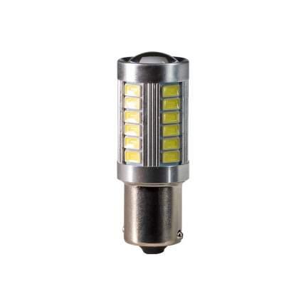 Лампа автомобильная ДХО  Akamo EC-S1633