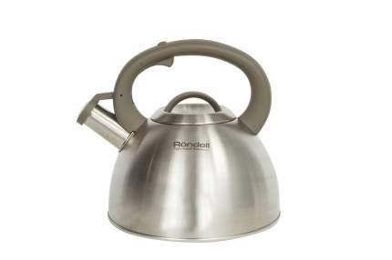 Чайник для плиты Röndell RDS-434 3 л