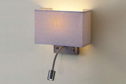 Настенный светильник Citilux Декарт CL704303
