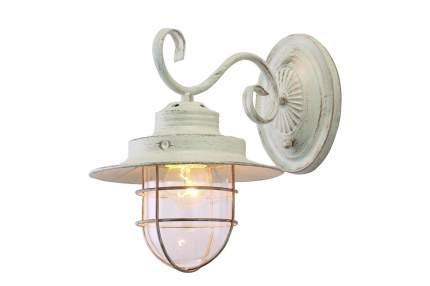 Бра Arte Lamp A4579AP-1WG E27