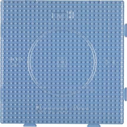 Основа для термомозаики Квадрат прозрачный Hama 234