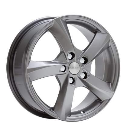 Колесные диски SKAD R J PCDx ET D WHS219404