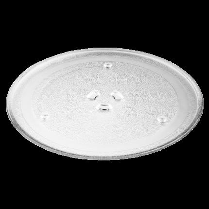 Тарелка ONKRON DE74-00027A для микроволновой печи Samsung 255 мм