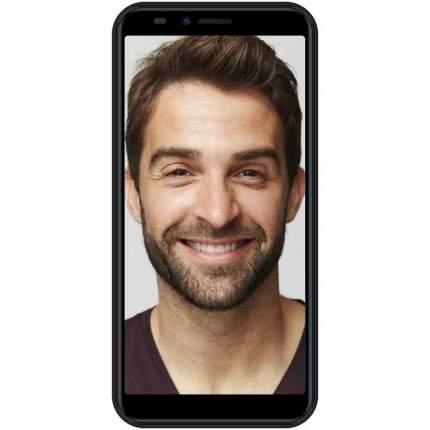 Смартфон INOI 5i Lite 8Gb Black