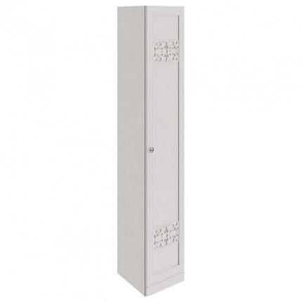 Платяной шкаф Трия TRI_91892 42,8х58,3х216, саванна