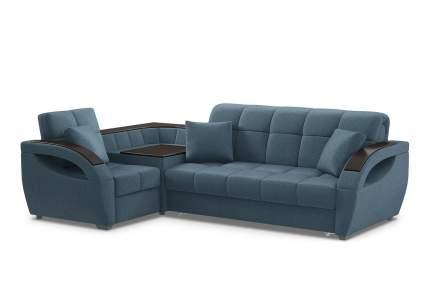 Диван-кровать Hoff Монреаль 80327507, синий
