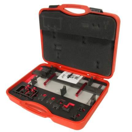 Инструменты для электрики автомобиля JTC jtc4405
