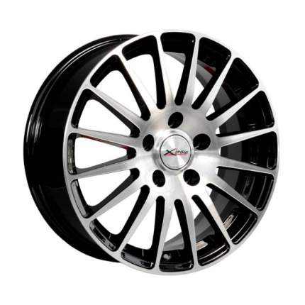 Колесные диски X'trike R16 6.5J PCD5x114.3 ET45 D66.1 15009AX