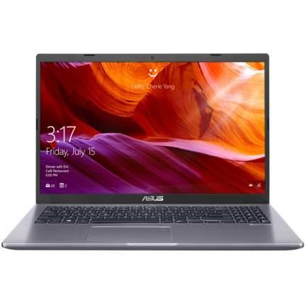 Ноутбук ASUS R521FL-EJ164T