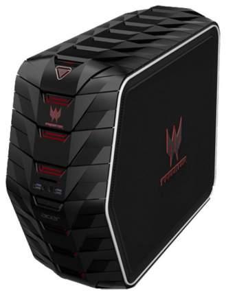 Системный блок игровой Acer Predator G6-710 DG.B1MER.011