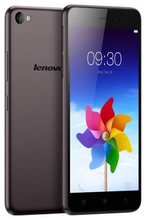 Смартфон Lenovo S60 Graphite Grey