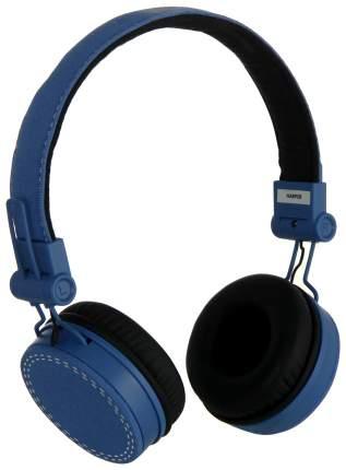 Наушники Harper HN-500 Blue