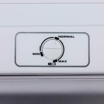 Морозильная камера Candy CTU 540WH RU White