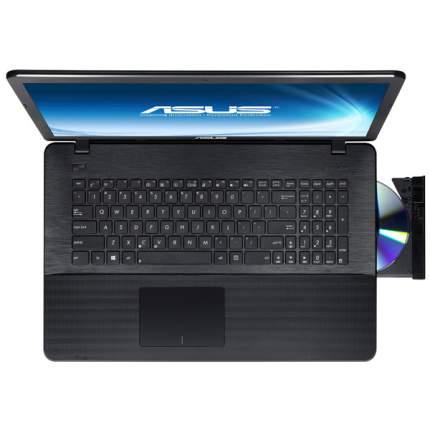 Ноутбук ASUS K751SJ-TY049T