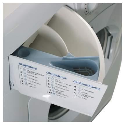 Стиральная машина Hotpoint-Ariston ARUSL 105 CIS