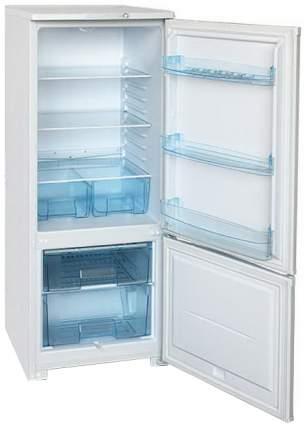 Холодильник Бирюса 151 White