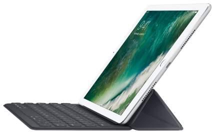 Клавиатура для планшетов Apple MM2L2ZX/A Темно-серый