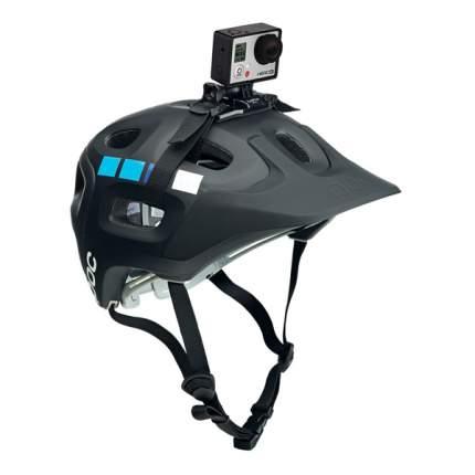 Крепление для экшн-камеры GoPro на шлем GVHS30