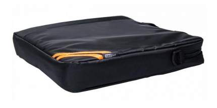 "Сумка для ноутбука 15.6"" PC Pet 1004BK черная"