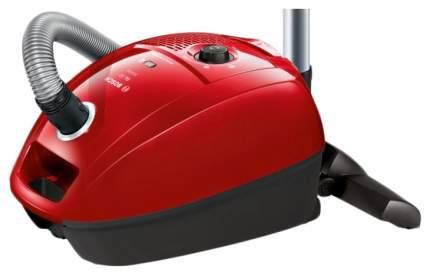 Пылесос Bosch  BGL32000 Red
