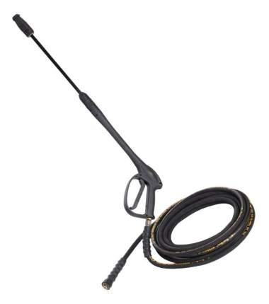 Электрическая мойка высокого давления PATRIOT GT 160 PRO 322305722