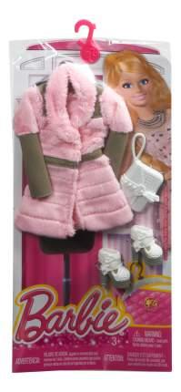 Комплекты одежды Barbie CFX92 CFX95