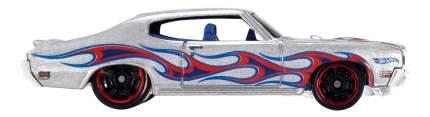 Машинка Hot Wheels 5785 BFD94