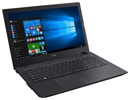 Ноутбук Acer Extensa EX2520G-53ZF NX.EFDER.015