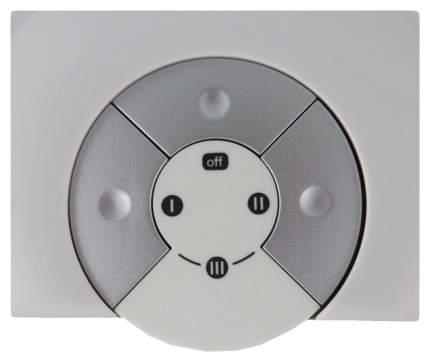 Водонагреватель проточный Electrolux 2.0 S Smartfix 2.0 (душ) white/grey