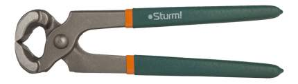 Торцевые кусачки Sturm! 1035-01-200