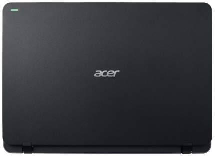 Ноутбук Acer TravelMate TMB117-M-C1JS NX.VCGER.014