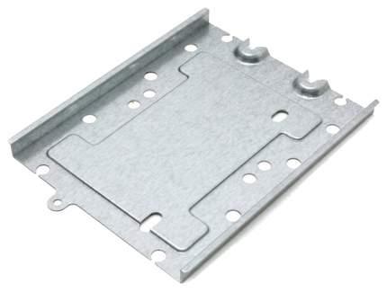 Внутренний карман (контейнер) для HDD SuperMicro MCP-220-84701-0N 1х3.5 или 2х2.5