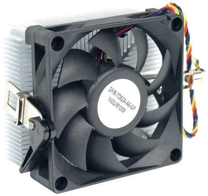 Процессор AMD A8 6600K Box