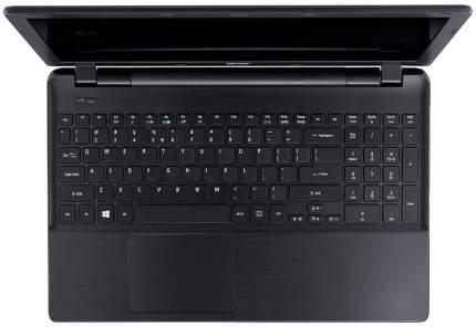 Ноутбук Acer NX.EF9ER.001 EX2511G-C68R